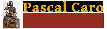 Pascal CARO Psychothérapie Logo